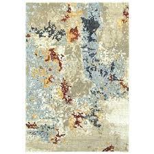 oriental weavers area rugs oriental weavers area rugs oriental weavers rug pad oriental weavers richmond area oriental weavers area rugs