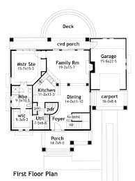 Download Floor Plans Under 2200 Square Feet  Adhome2200 Sq Ft House Plans