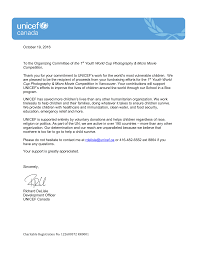 Certification Letter For Grammarian Sample Reach Proof