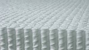 mattress texture. Closeup Texture Of Spring Units For Making Mattresses Stock Video Footage - VideoBlocks Mattress