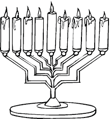 Small Picture Hanukkah Coloring Pages GetColoringPagescom