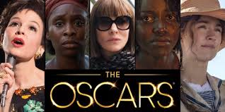 TV and Movie News Oscars 2020: Best Actress Predictions and ...