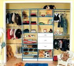 kids closet ikea. Brilliant Ikea Ikea Kids Closet Interior Awesome Organization Ideas Regarding  Organizer Decorating From Home Design Apps For  And