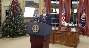 where is the oval office. 151207_barack_obama_stand_gty_1160.jpg Where Is The Oval Office