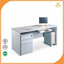 incredible modern office table product catalog china. Office Tables Furniture Amazing Of Godrej Executive Table Home Modern Incredible Product Catalog China