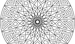 Patterns Coloring Pages Related Post Islamic Geometric Patterns