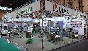 Aluminium Display Stands Best Gantry System Hire Truss Exhibition Stands Display Wizard