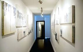 wall art ideas for hallways canvas hallway wall art ideas with track wall art ideas hallway