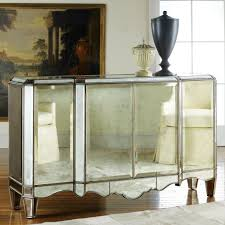 ... Divine Images Of Mirrored Night Stand And Side Table For Living Room  Decoration Ideas : Captivating ...