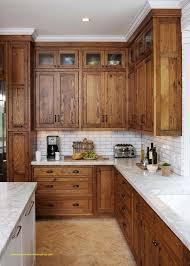 kitchen remodel ideas 2017 for home design inspiring medium oak kitchen cabinets best oak cabinets dark