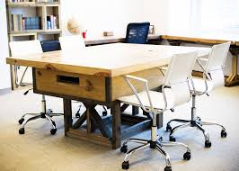 desks for home office. Desks Home Office : Small Furniture Space Interior Design Ideas Company Table For