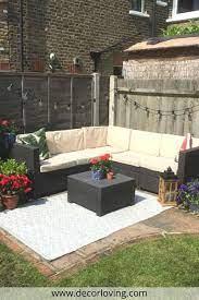 garden corner ideas fascinating ideas