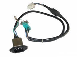 a c wiring harness hp designjet 700 750 c3195 60149 hp plotter a c wiring harness designjet 700 750