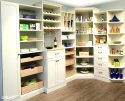 california closet design ideas pantry storage ideas small kitchen pantry cabinet ideas closets pantry design corner california closet