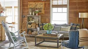 fashionable country living room furniture. Innovative Decoration Country Style Living Room Furniture Fashionable 30 Cozy Rooms And Decor Ideas For R