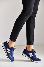 new balance womens shoes. new balance 620 capsule running sneaker womens shoes