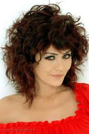 in addition Best 25  Medium Length Wavy Hairstyles ideas on Pinterest   Medium further Medium Length Curly Layered Hairstyles Long For Women Design together with 2014 Medium Length Wavy Hairstyles   Beauty Nails Hair   Pinterest furthermore Shoulder Length Curly Hairstyles as Your Choice   HairJos in addition Best 25  Shoulder Length Curly Hairstyles ideas on Pinterest likewise 16 Must Try Shoulder Length Hairstyles for Round Faces   Hair moreover Top 25  best Medium Length Curly Hairstyles ideas on Pinterest together with 25  best ideas about Shoulder length curly hair on Pinterest moreover Best 25  Shoulder Length Curly Hairstyles ideas on Pinterest further Top 25  best Medium Length Curly Hairstyles ideas on Pinterest. on medium length curly hairstyles