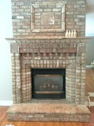 convert wood burning fireplace to gas. Marvelous Convert Gas Fireplace To Wood Burning Converting Stove Average Of Styles And Should Electric Trends C