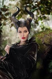 maleficent makeup designs ideas