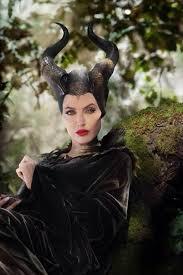 maleficent makeup designs ideas