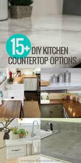 quartz countertop best affordable kitchen affordable countertop options beautiful granite countertop cost