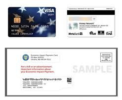 About your edd debit card. Fyi Your Federal Check Might Arrive As A Debit Card West Seattle Blog