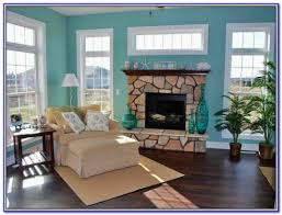 Ocean Colors Bedroom Beach Paint Colors For Bedroom