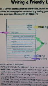 Writing A Letter Of Inquiry Scholastic Business Lesson Pla Cmerge