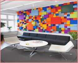 cool office wall art. Winsome Cool Office Art For The Interior Decor,Creative Wall