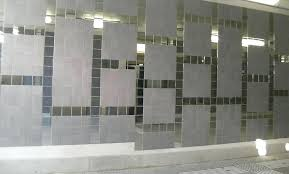 Mirror Wall Tiles Wall Tiles For Bedroom Mirror Wall Tiles Bedroom