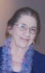 Obituaries Search for Dolores Pugh