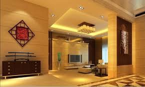 fantastic modern house lighting. Fantastic Modern Light Fixtures All Awesome House Lighting L