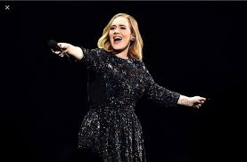 who is your favourite singer and why quora adele is a one in a million singer whose voice is incomparable and amazing voice on multiple occasions she has proved that she is outstanding in her field