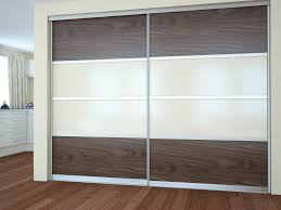 Full Size of Wardrobe:awesome Fitted Sliding Wardrobes New Design In Many  Types And Models ...