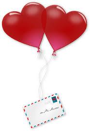 Love Letter Free Download Love Letter Images Pixabay Download Free Pictures