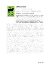 Best Grocery Store Clerk Resume Samples Images Example Resume