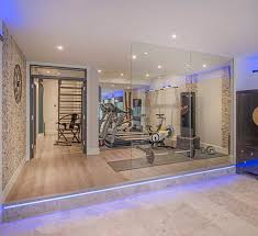 1000 ideas about home gym basement on pinterest basement gym home gyms and gym design bedroomknockout carpet basement family