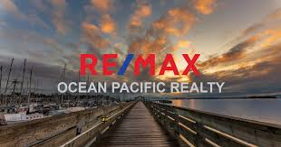 RE/MAX <b>Ocean Pacific</b> Realty | Comox Valley Real Estate Services