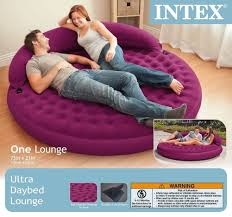 inflatable lounge furniture. ${res.content.global.inflow.inflowcomponent.cancel} Inflatable Lounge Furniture U