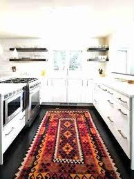 kitchen area rug ideas 2 3 kitchen rug area rugs inside ideas 8 info for remodel 6 kitchen area rugs