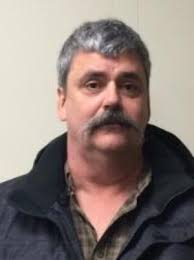 Martin Ivan Rice - Sex Offender in Milwaukee, WI 53224 - WI5506920180925