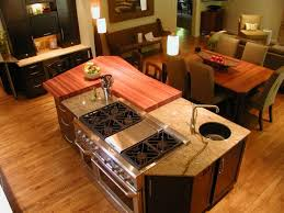 Raleigh Kitchen Remodel 17 Best Images About Jm Kitchen And Bath Designers Denver Colorado