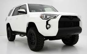 2018 toyota 4runner colors. plain 2018 all new 2018 toyota 4runner httpwww2016newcarmodelsall for toyota   inside colors