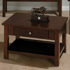 small space rectangle milton cherry wood lift coffee table athayneedle superb