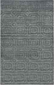 tone on tone rug dark grey tone on tone geometric rug tone on tone textured area
