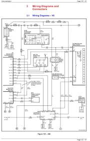 whelen model csp wiring diagram schematics and wiring diagrams whelen 295hfsa1 wiring diagram car