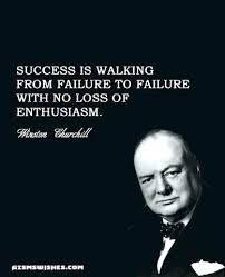 Famous Inspirational Quotes Life