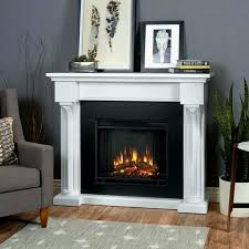 febo flame electric fireplace instructions ideas