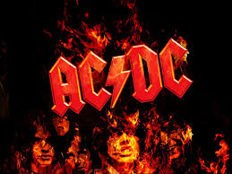 Add interesting content and earn coins. Acdc Wallpaper 3d Posted By Zoey Johnson