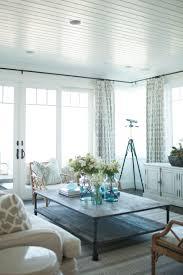 Becki Owens' Coastal interiors 🐚 | Yes Please